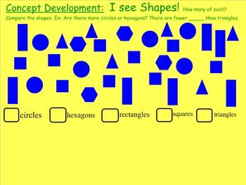 Eureka Math Module 3 Lessons 21-25