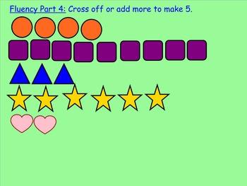 Eureka Math Module 3 Lessons 6-10