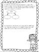 Eureka Math Module 3 Multiple Choice Assessments