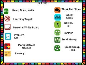 Eureka Math Module 4 Grade 2 Lessons 1-10