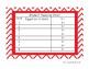 Eureka Math Module 4 Lesson 10 Task Cards