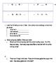 Eureka Math Module 4 Mid assessment