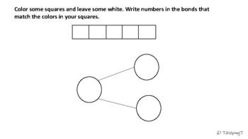 Eureka Math Module 4 Topic B Review