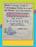 Eureka Math Module 5 Lesson 1 and 2
