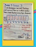 Eureka Math Module 5 Lesson 3