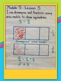 Eureka Math Module 5 Lesson 5