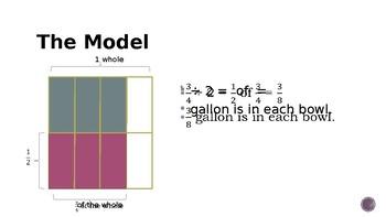 Eureka Math/NY Engage Grade 6 Module 2 Lesson 1