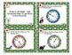 Eureka Math Second Grade End-Module 8 Review Scoot Task Cards