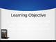 Eureka Math - 2nd Grade Module 4, Lesson 27 PowerPoint