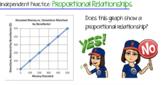 Eureka Math: Seventh Grade Module 1 Lesson 5