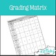 Eureka Math Grade 1 Module 1 Subtraction Pre and Post Tests