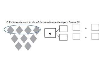 Eureka Math Unit 1 Lesson 7