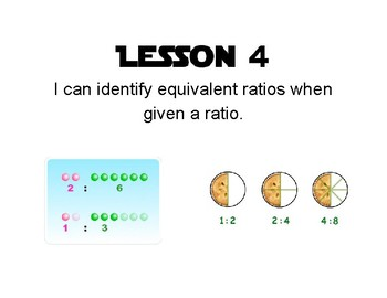 Eureka Math Visual Learning Maps - Module 1