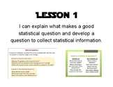 Eureka Math Visual Learning Maps - Module 6