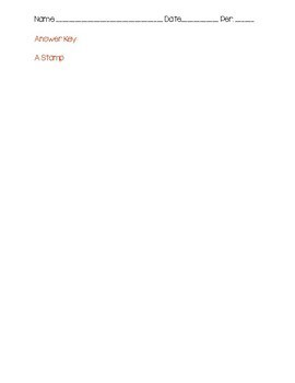 Eureka Math Worksheet Module 1 Tape Diagrams