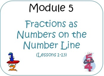 Module 5 Worksheets & Teaching Resources | Teachers Pay Teachers