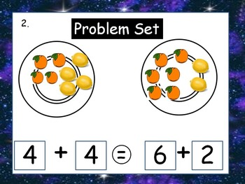 Engage NY, 1st Grade Math, Module 1, Lessons 11-20, PowerPoints