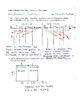 Eureka Math Grade 5 Module 1 MULTI USE Assessment Study Guide