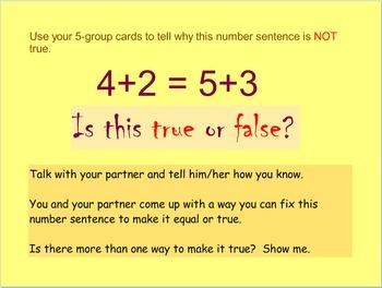 Eureka Math (or Engage New York) Module 1 Lesson 18
