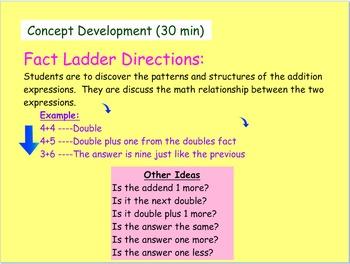 Eureka Math (or Engage New York) Module 1 Lesson 24