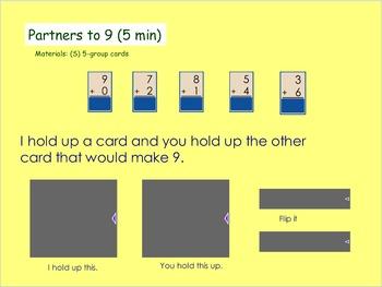 Eureka Math (or Engage New York) Module 1 Lesson 26