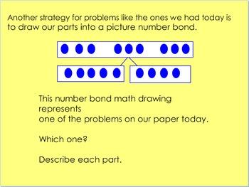 Eureka Math (or Engage New York) Module 1 Lesson 29