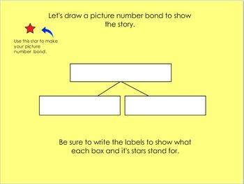 Eureka Math (or Engage New York) Module 1 Lesson 30