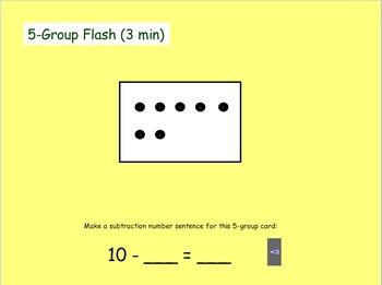 Eureka Math (or Engage New York) Module 1 Lesson 37