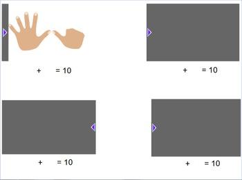 Eureka Math (or Engage New York) Module 1 Lesson 5