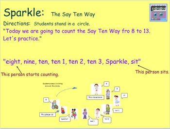 Eureka Math (or Engage New York) Module 1 Lesson 7