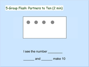 Eureka Math (or Engage New York) Module 2 Lesson 12