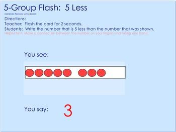Eureka Math (or Engage New York) Module 2 Lesson 15