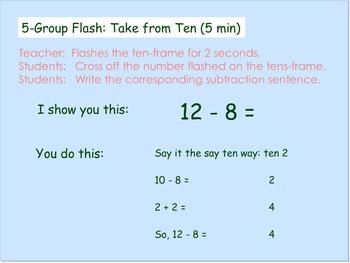 Eureka Math (or Engage New York) Module 2 Lesson 29
