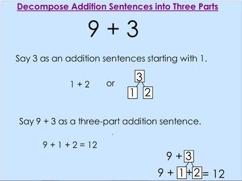 Eureka Math (or Engage New York) Module 2 Lesson 6