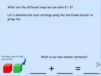 Eureka Math (or Engage New York) Module 2 Lesson 7