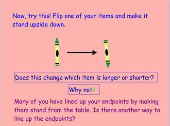 Eureka Math (or Engage New York) Module 3 Lesson 1