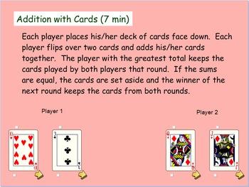 Eureka Math (or Engage New York) Module 3 Lesson 12
