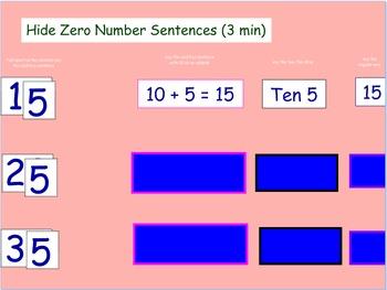 Eureka Math (or Engage New York) Module 3 Lesson 13