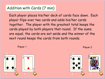 Eureka Math (or Engage New York) Module 3 Lesson 2