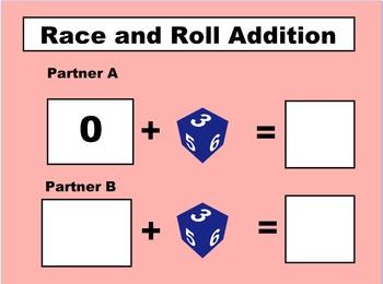 Eureka Math (or Engage New York) Module 3 Lesson 4