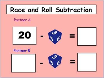 Eureka Math (or Engage New York) Module 3 Lesson 5