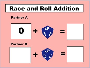 Eureka Math (or Engage New York) Module 3 Lesson 8