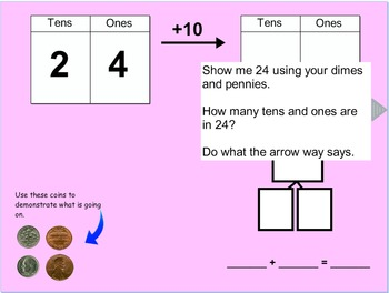 Eureka Math (or Engage New York) Module 4 Lesson 12