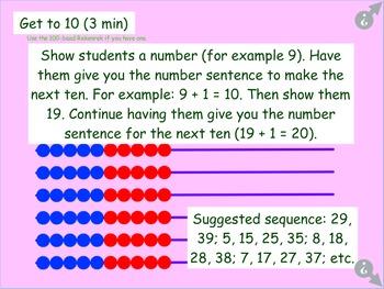 Eureka Math (or Engage New York) Module 4 Lesson 14