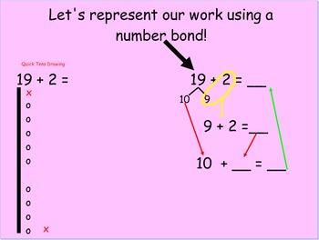 Eureka Math (or Engage New York) Module 4 Lesson 17