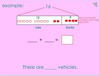 Eureka Math (or Engage New York) Module 4 Lesson 19