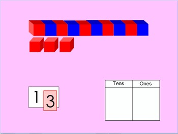 Eureka Math (or Engage New York) Module 4 Lesson 2