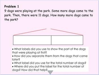 Eureka Math (or Engage New York) Module 4 Lesson 20