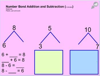 Eureka Math (or Engage New York) Module 4 Lesson 24