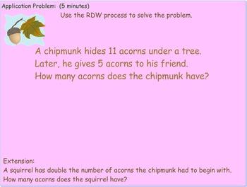 Eureka Math (or Engage New York) Module 4 Lesson 25